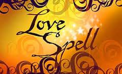 consummation spell