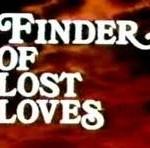lost lover spell