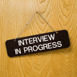 best interview spell