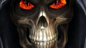 evil spells