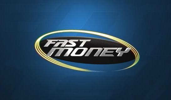 fast money spells