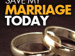 magic love spells for marriage