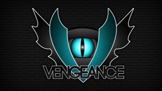 Vengeance Spells