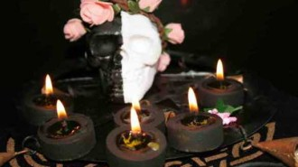 african magic love spells
