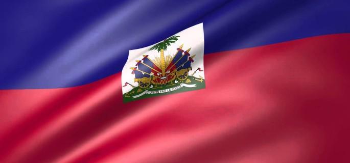 strong Haitian love spells