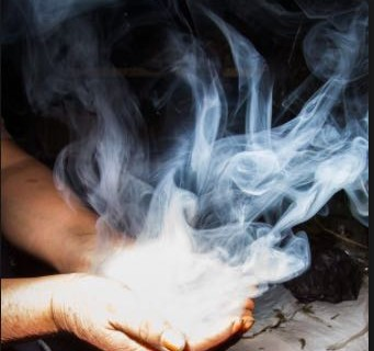 black magick, homemade love spells