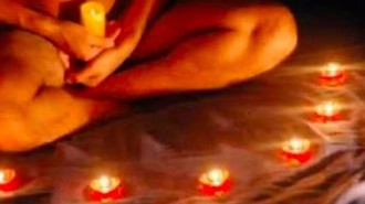 easy love spells for beginners
