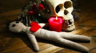 Australia simple love spell