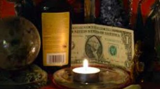 effective spell for prosperity and success