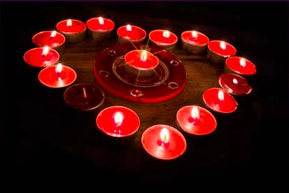 love rituals for couples