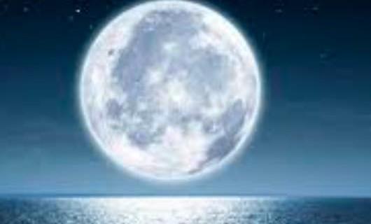 cast full moon love spells