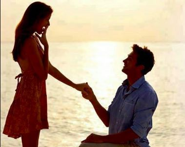 love spell to get a husband
