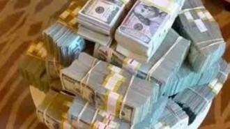 money spell to make money