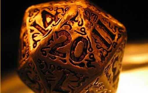 magic spell book, black magic sex karmic numerology