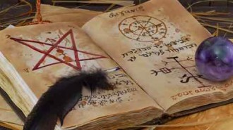 real magic spells for love