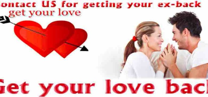 love spells that work, spell to get your ex back