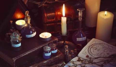 free love spells that work in minutes, black magic to get him back