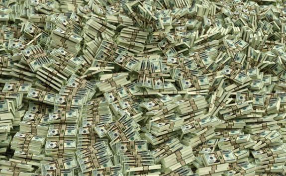 Effective Money Spells