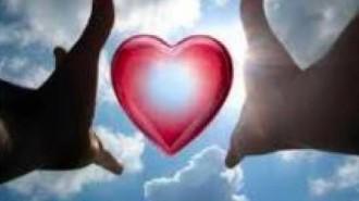 powerful marriage love spells