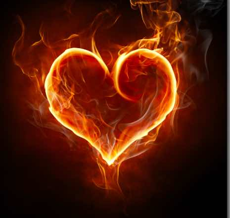 powerful magic love spells