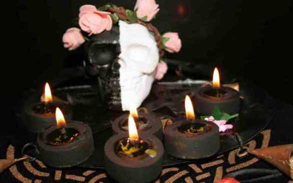 african magic love spells