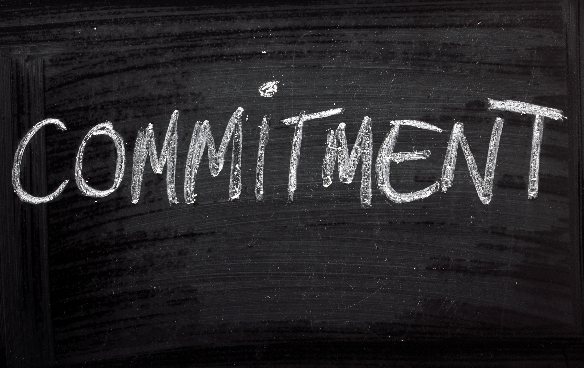 effective commitment spells