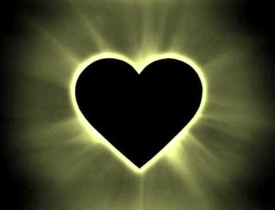 free love spell caster, I ching of love