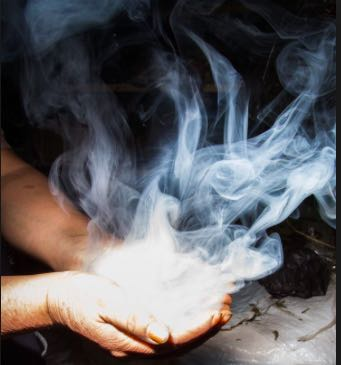 black magick, homemade love spells