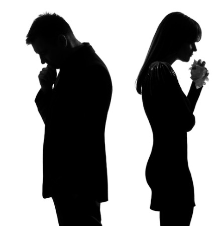 Do you want to cast an ex lover love spell to bring him back?
