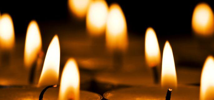 samhain rituals, love spells work