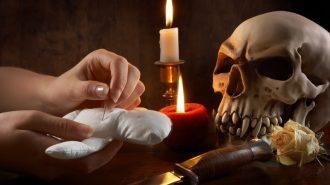 voodoo love spells, African love spells