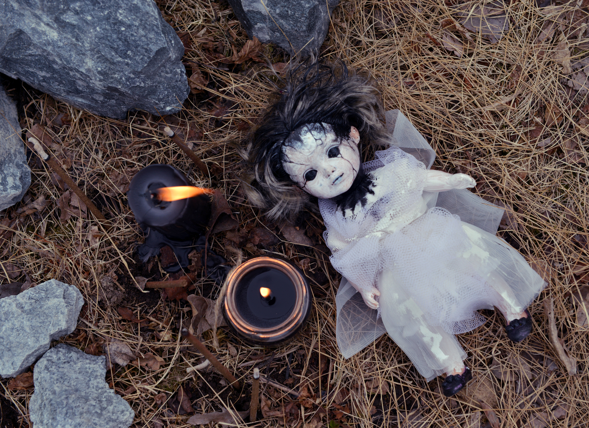 love spells for sale